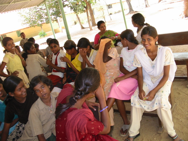 Bethel, India 2.JPG