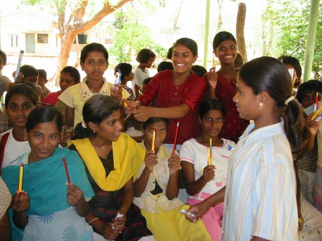 Bethel, India 5.JPG