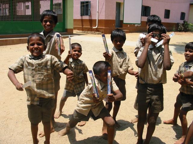 Bethel, India 3.JPG