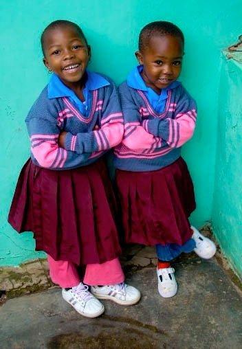 school girls kenya.jpg