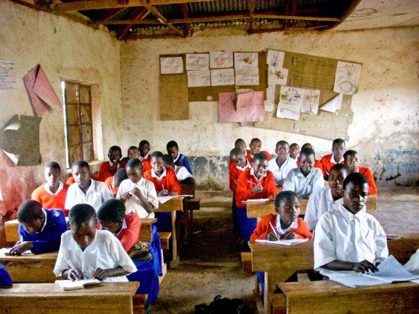 Kenya School House.jpg