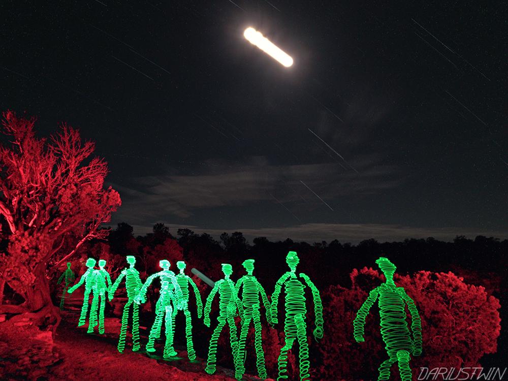 aliens_DT.jpg