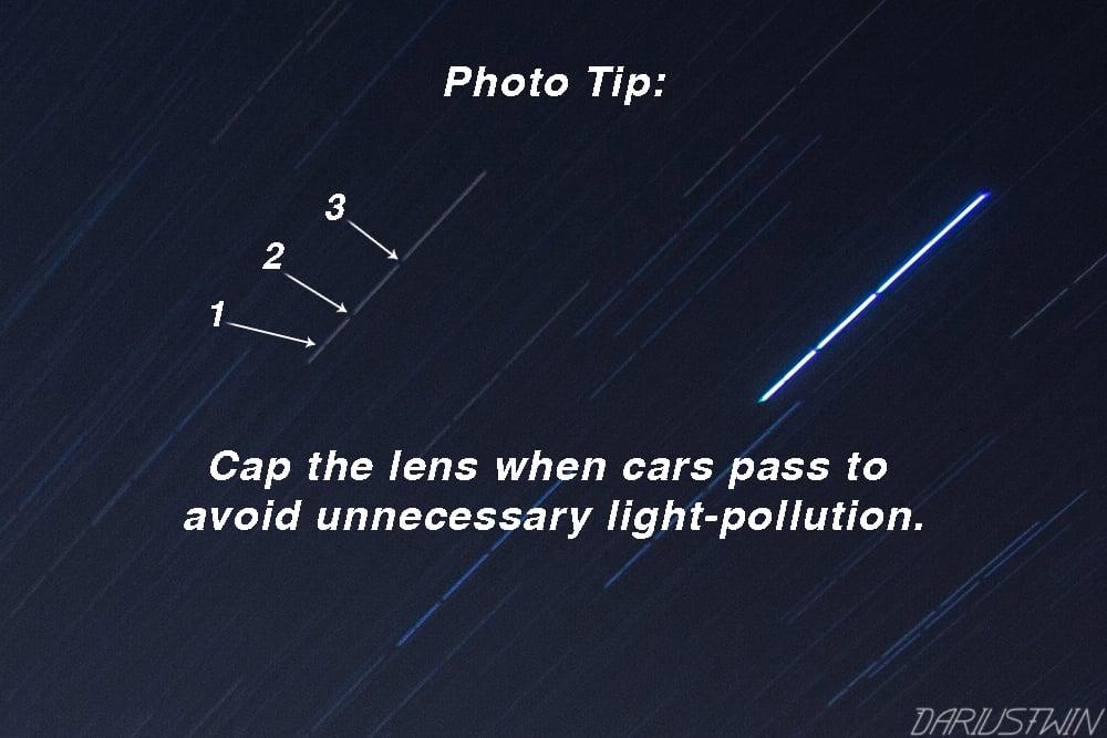 lenscapping_DT.jpg