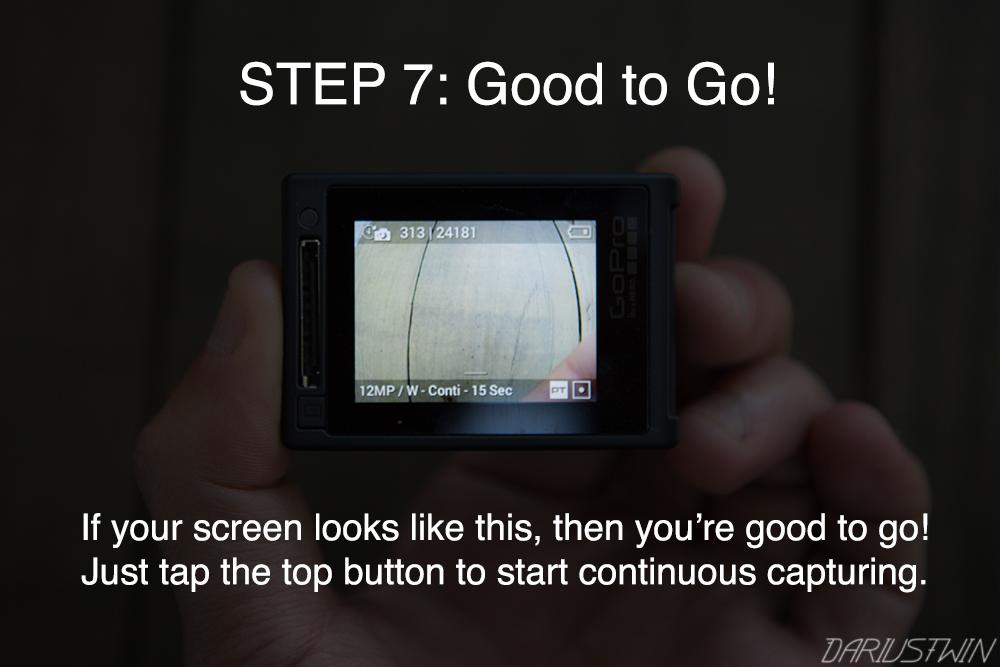 step7_DT.jpg