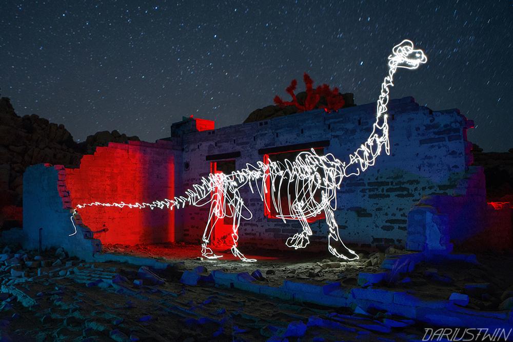 brachiosaurus_DT.jpg
