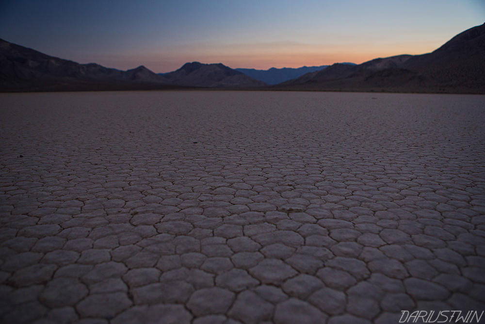 tiles_deathvalley_nature_desert_landscape_nature_photography_dariustwin_racetrackplaya_cracked_earth_dry_detail.jpg