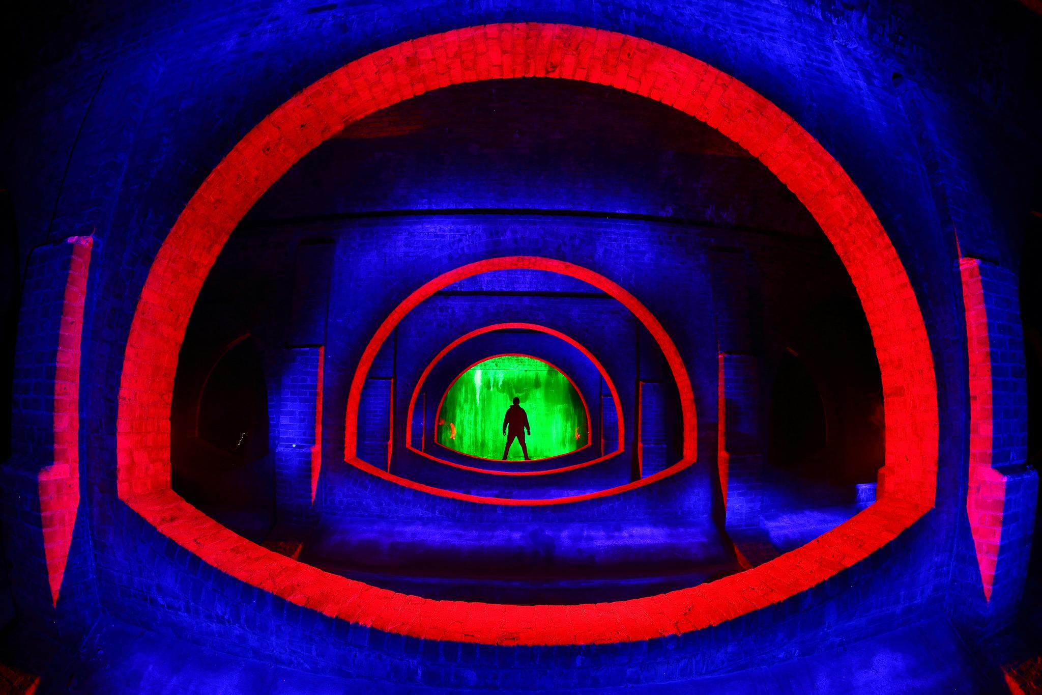 DanWhitaker_SubterraneanOcularOverload.jpg