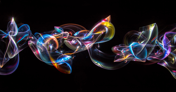 Light_Painting_Kata_Patrick_Rochon_8974+.jpg