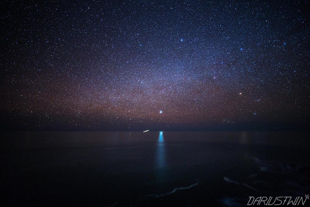 Sea_and_Space_stars_california_coast_ocean_astrophotography_dariustwin_nature.jpg