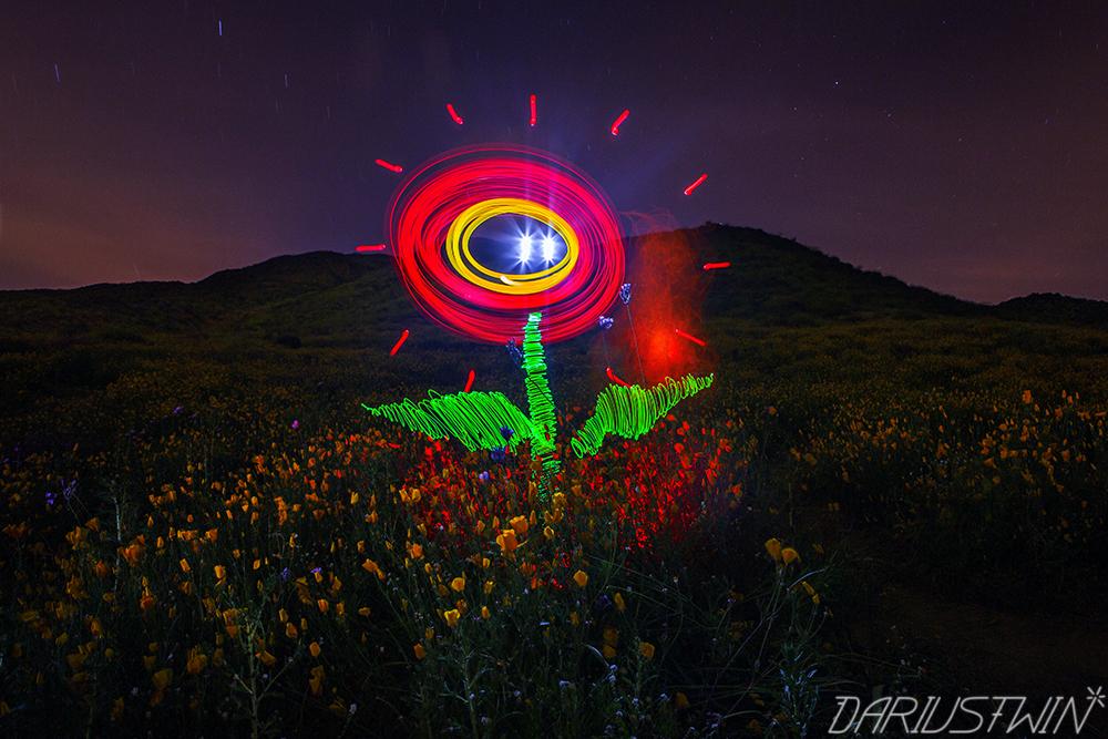 Fire_Flower_mariobros_art_dariustwin_lightpainting_superbloom_spring.jpg