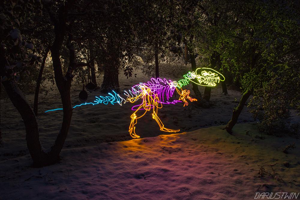 Trex_dinosaur_lightpainting_nightphotography_dariustwin_longexposure_slowshutter_art_drawing_dariustwin_darren_pearson.jpg