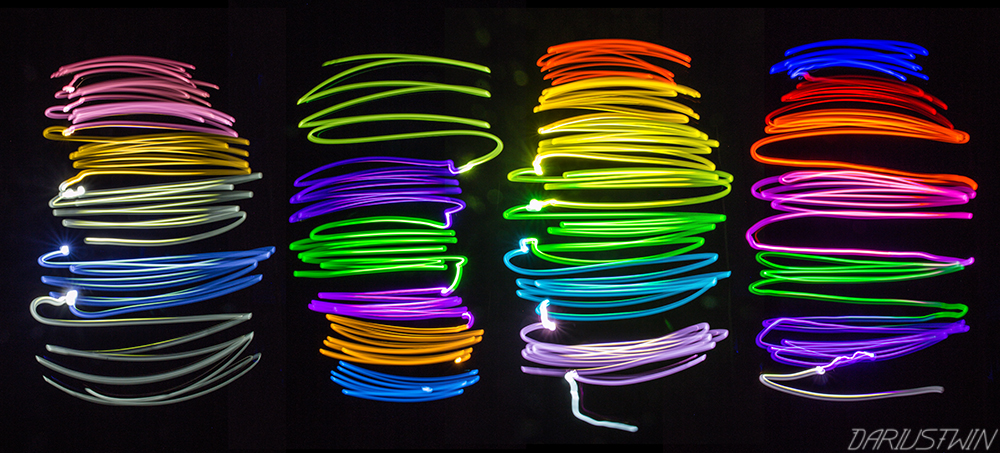 color_light_colorcaster_nightwriter_dariustwin_lightpainting_lighttrails_tornados_art_photography.jpg