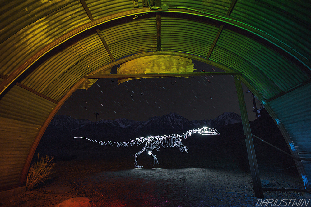bunker_lightfossil_sierras_nature_dariustwin_drawing_art_allosaurus_skeleton_photography_lightpainting.jpg