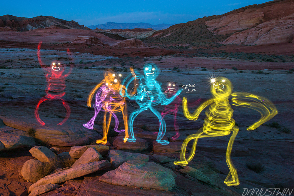 Party-Animals-dariustwin-colorcaster-valley-of-fire-nevada-travel-lightpainting-nightphotography.jpg