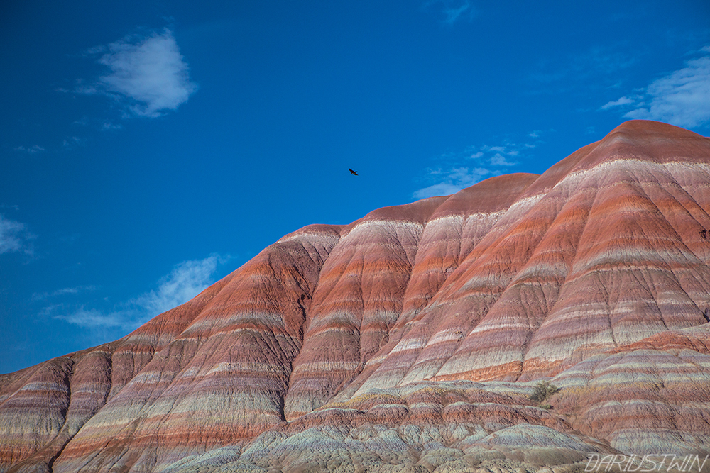 grand-staircase-escalante-dariustwin-colorful-nature.jpg