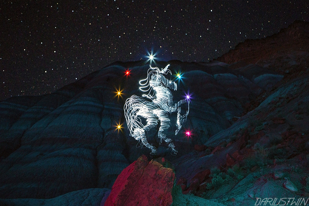 Unicorn-Ferarri-dariustwin-drawing-art-lightpainting-darren-pearson-photography.jpg