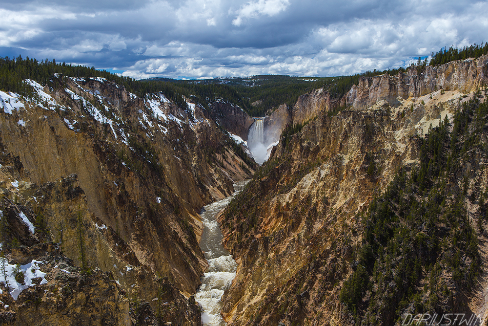 canyon-yellowstone-artist-point-dariustwin-waterfall-spring.jpg