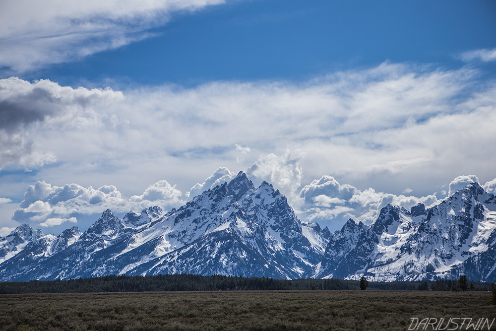 grand-teton-national-park-darren-pearson-landscape-travel-snow-capped-spring.jpg