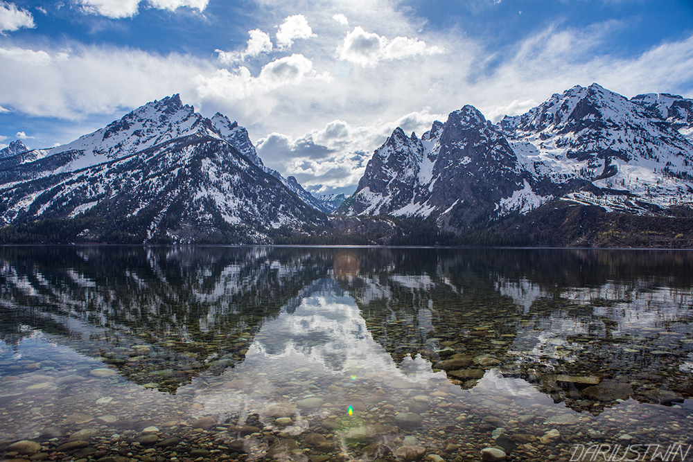 jenny-lake-grand-teton-national-park-wyoming-dariustwin-darren-pearson-travel.jpg