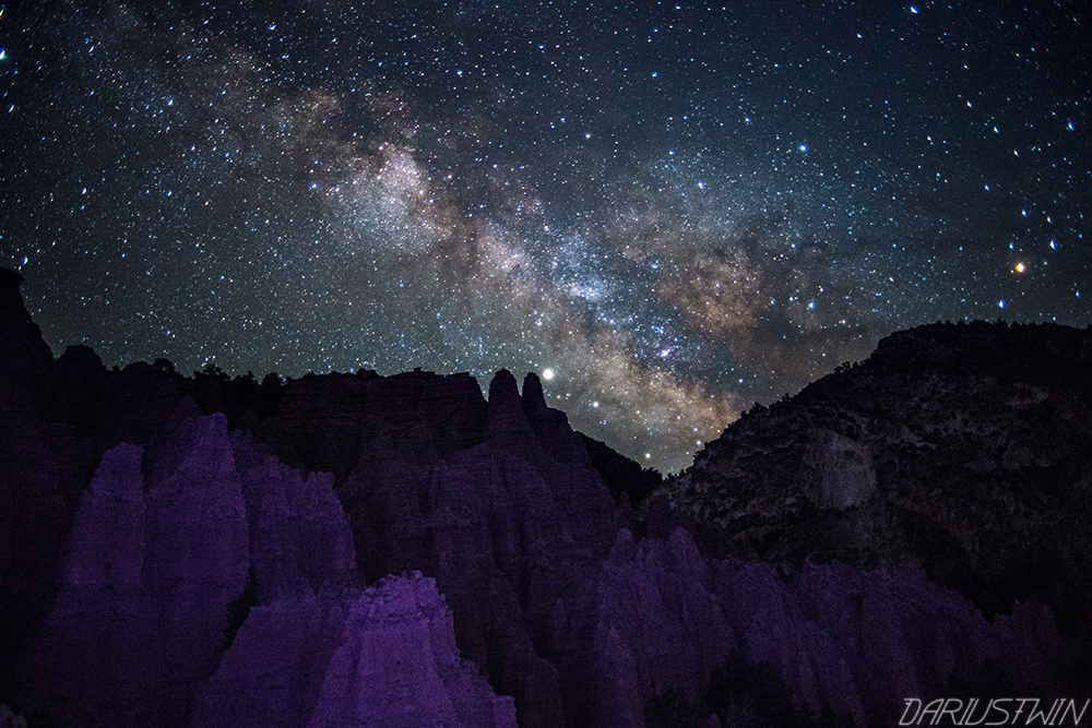 Castle-Rock-milkyway-astrophotography-dariustwin-stars-camping-utah-landscape-colorcaster-nightwriter.jpg