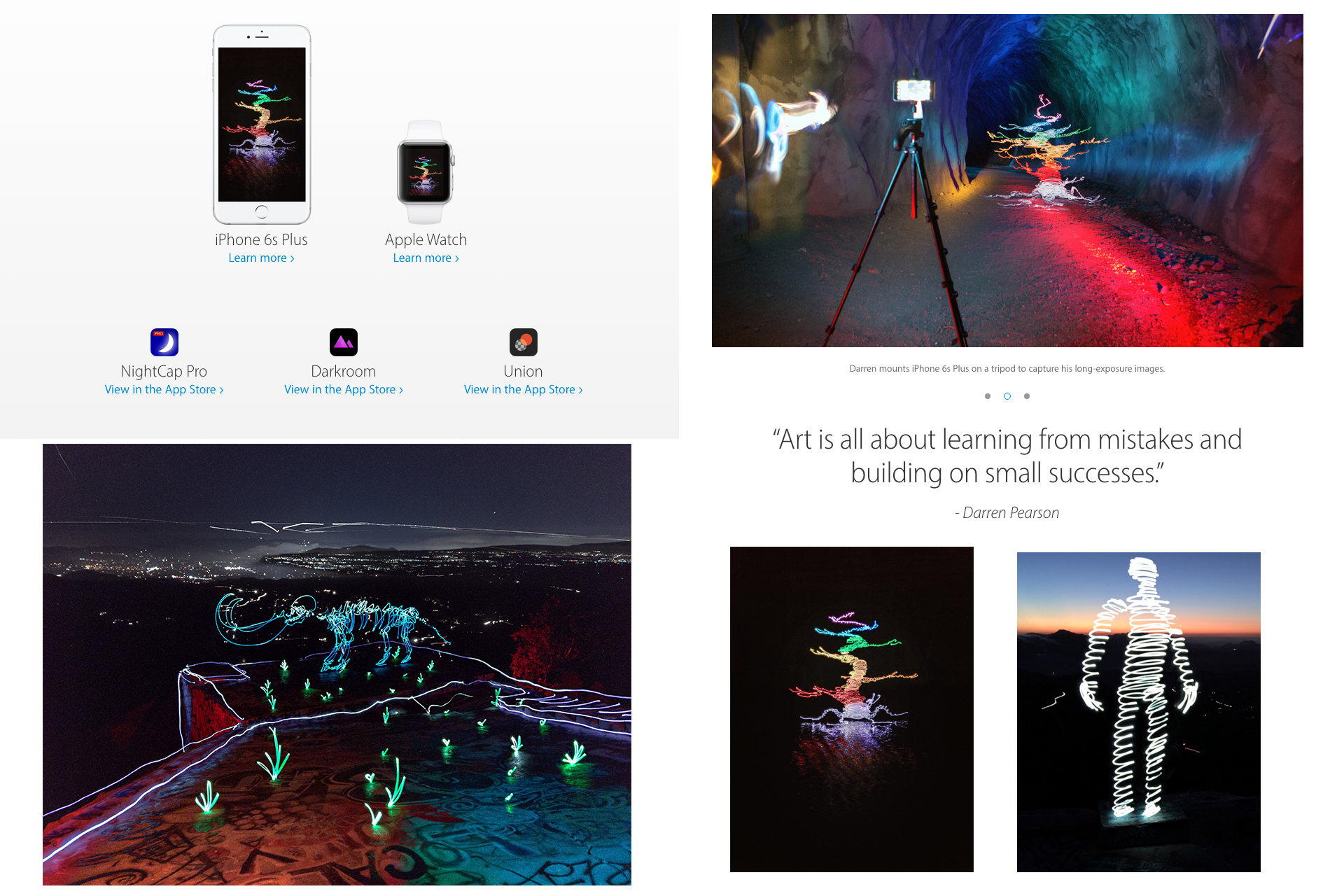 Light-Painting-Apple-Collage_Darren-Pearson.jpg