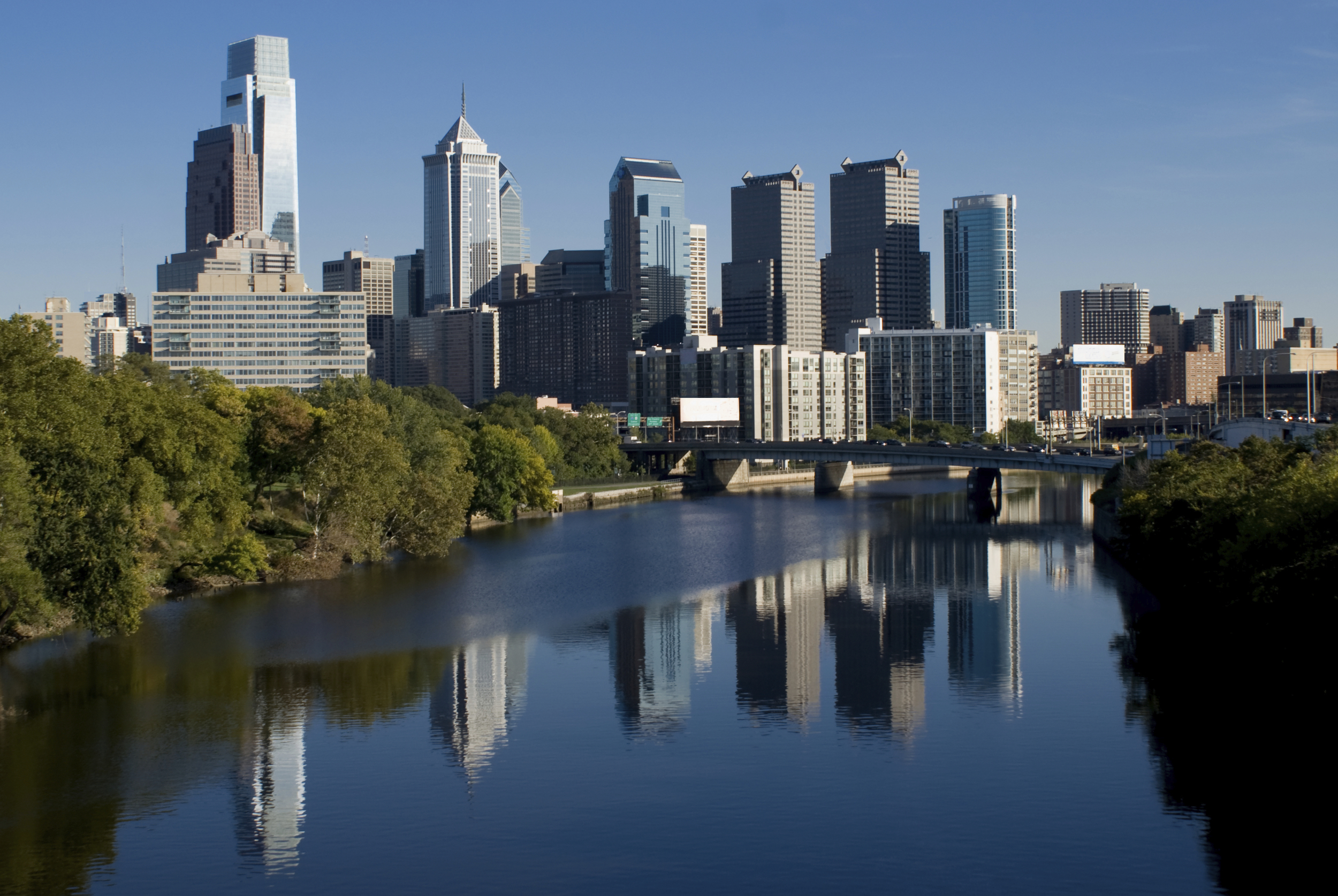 Giller_Realty_Philadelphia