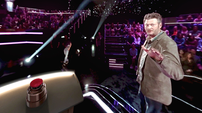 theVOICE-Additional-Screenshot-01-700x394-MASTER.jpg