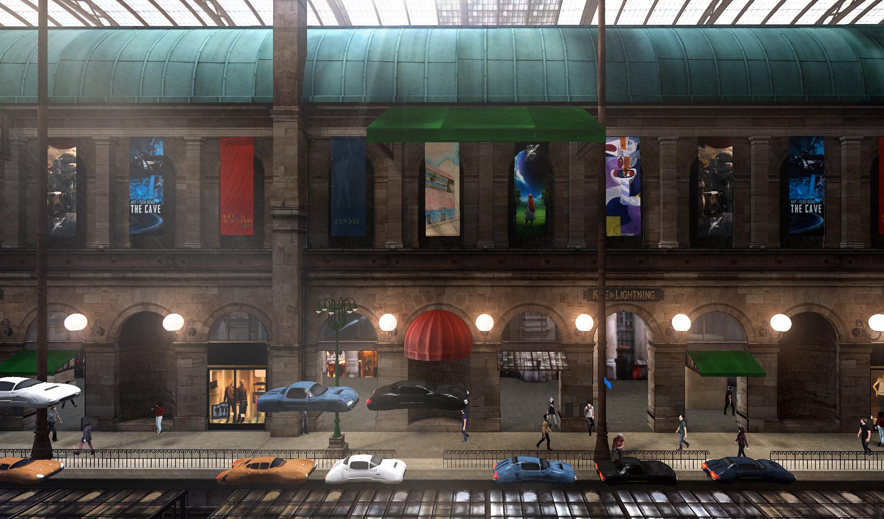 K&L-Station-Facade-01.jpg