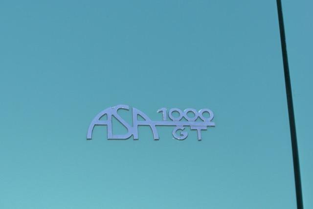 P1010059.jpeg