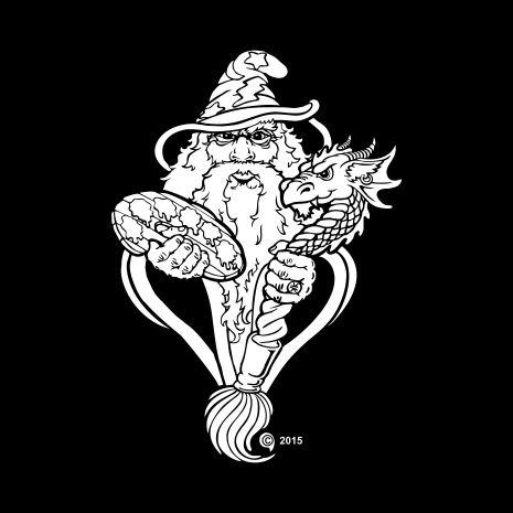 KarmanArt wizard profile picture 6.jpg