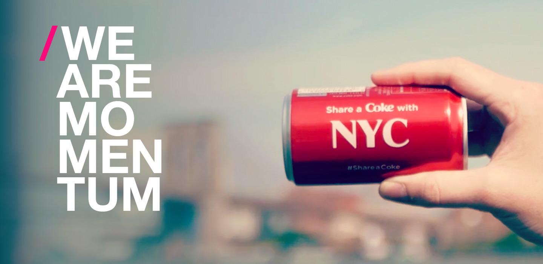 home-bg-700-txt-coke.jpg