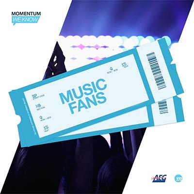 we-know-music.jpg