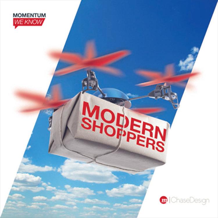 modern-shopper.jpg