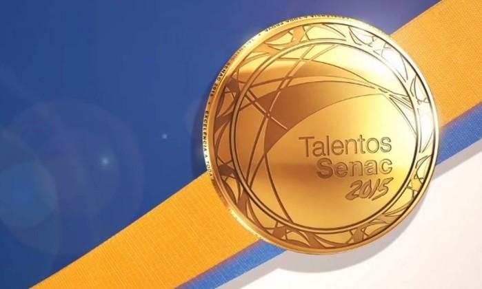 TALENTOS_SENAC.jpg