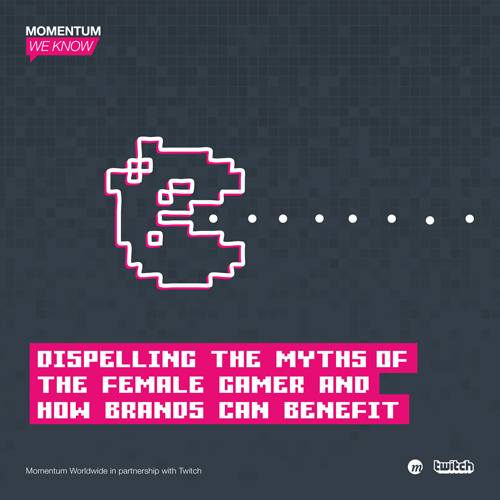 female-gamers.png