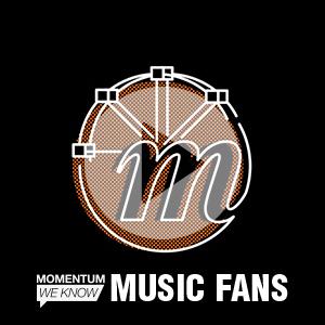 we_know_music_fans.jpg