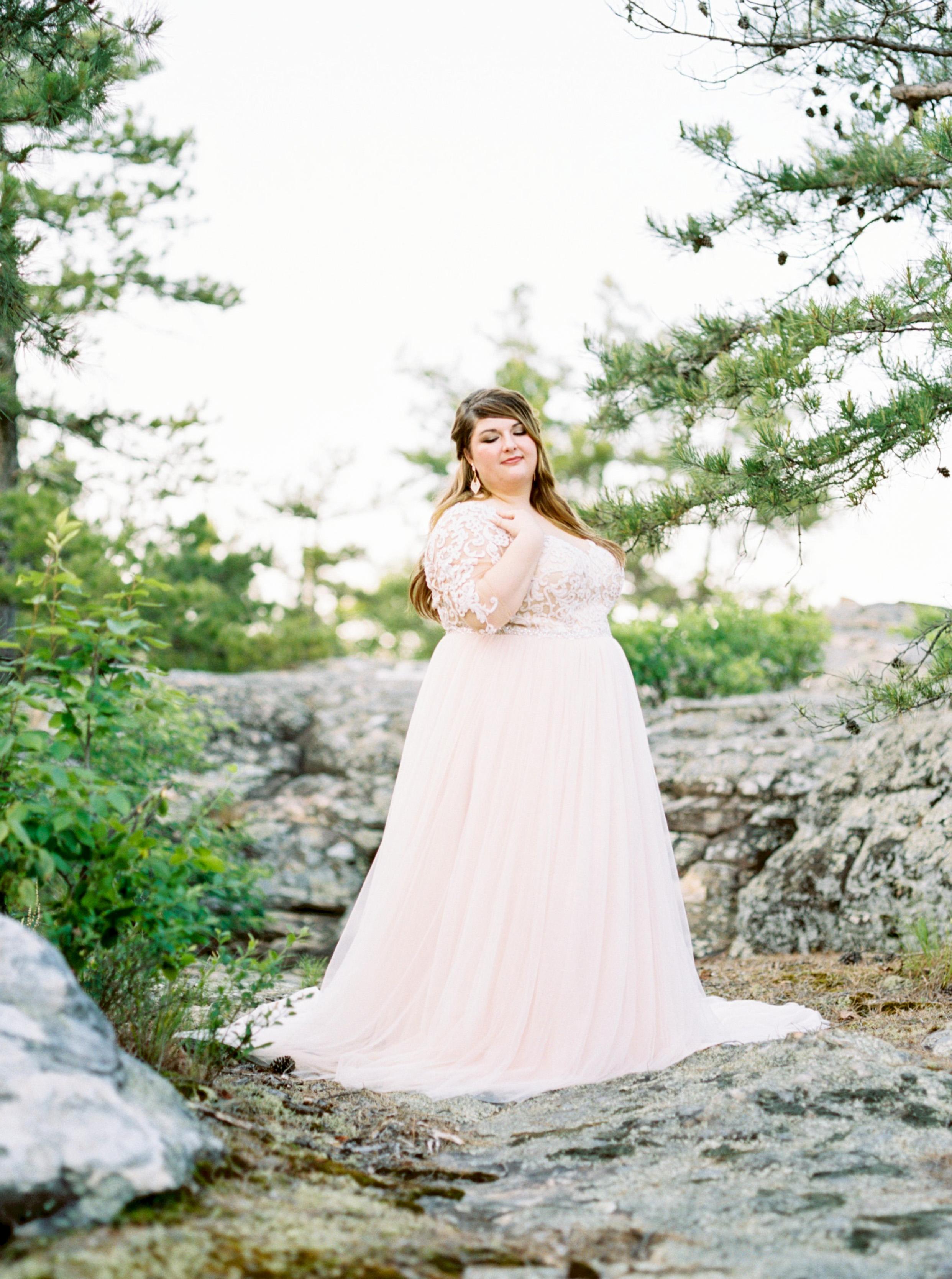 AllisonBridals-8.jpg