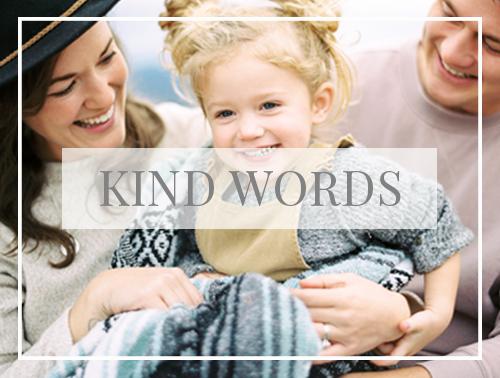KindWordsBottom.png