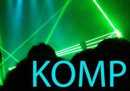 Workshops i regi av Ett Fett Storband realiseres med KOMP-midler fra Norsk musikkråd - www.musikk.no/komp