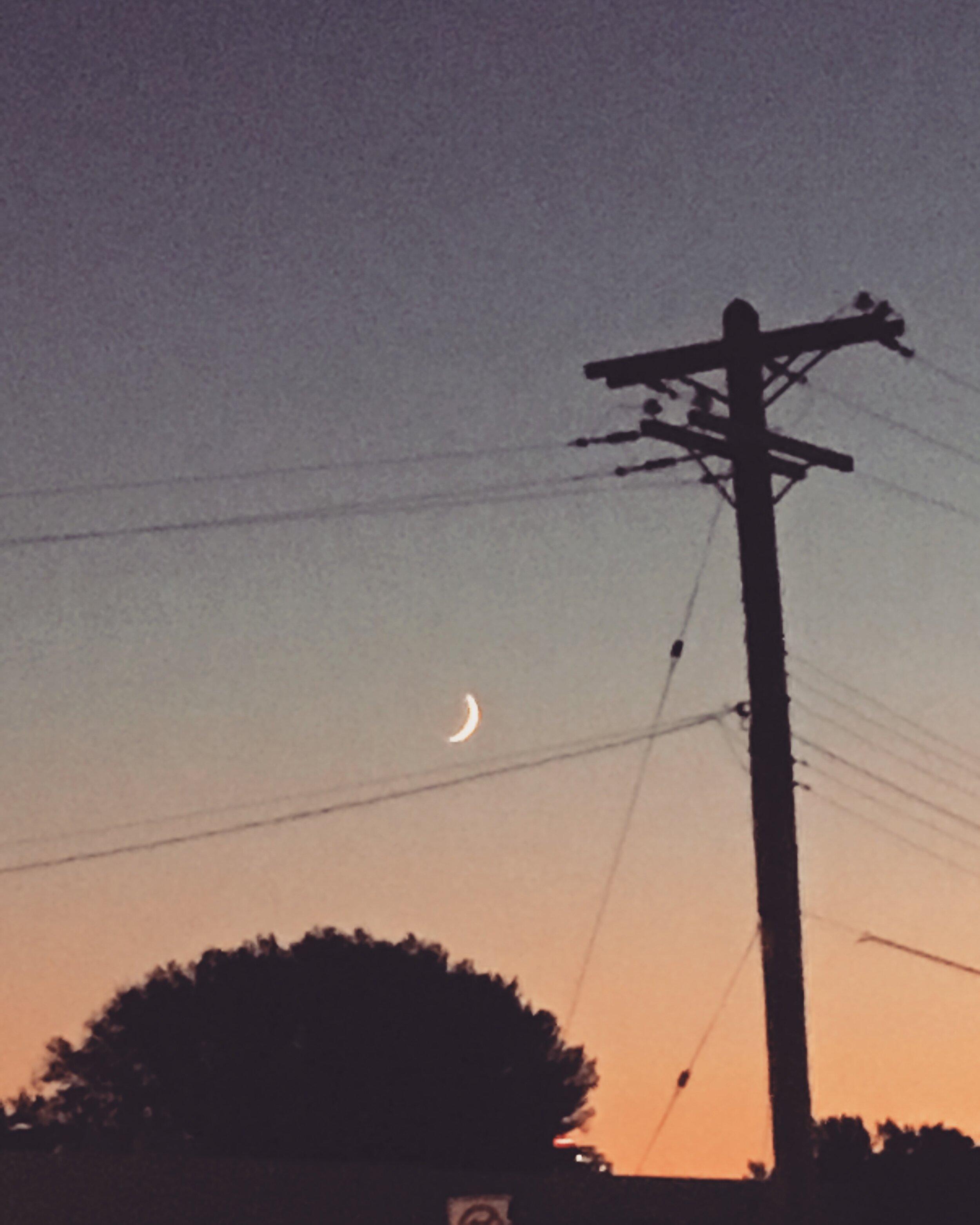 moon photo.JPG