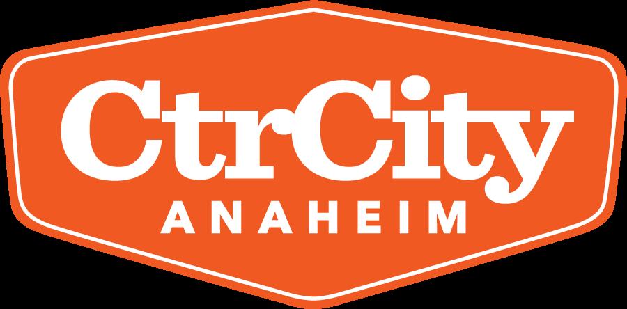 CtrCity-Anaheim-Panel-Logo-cmyk.png