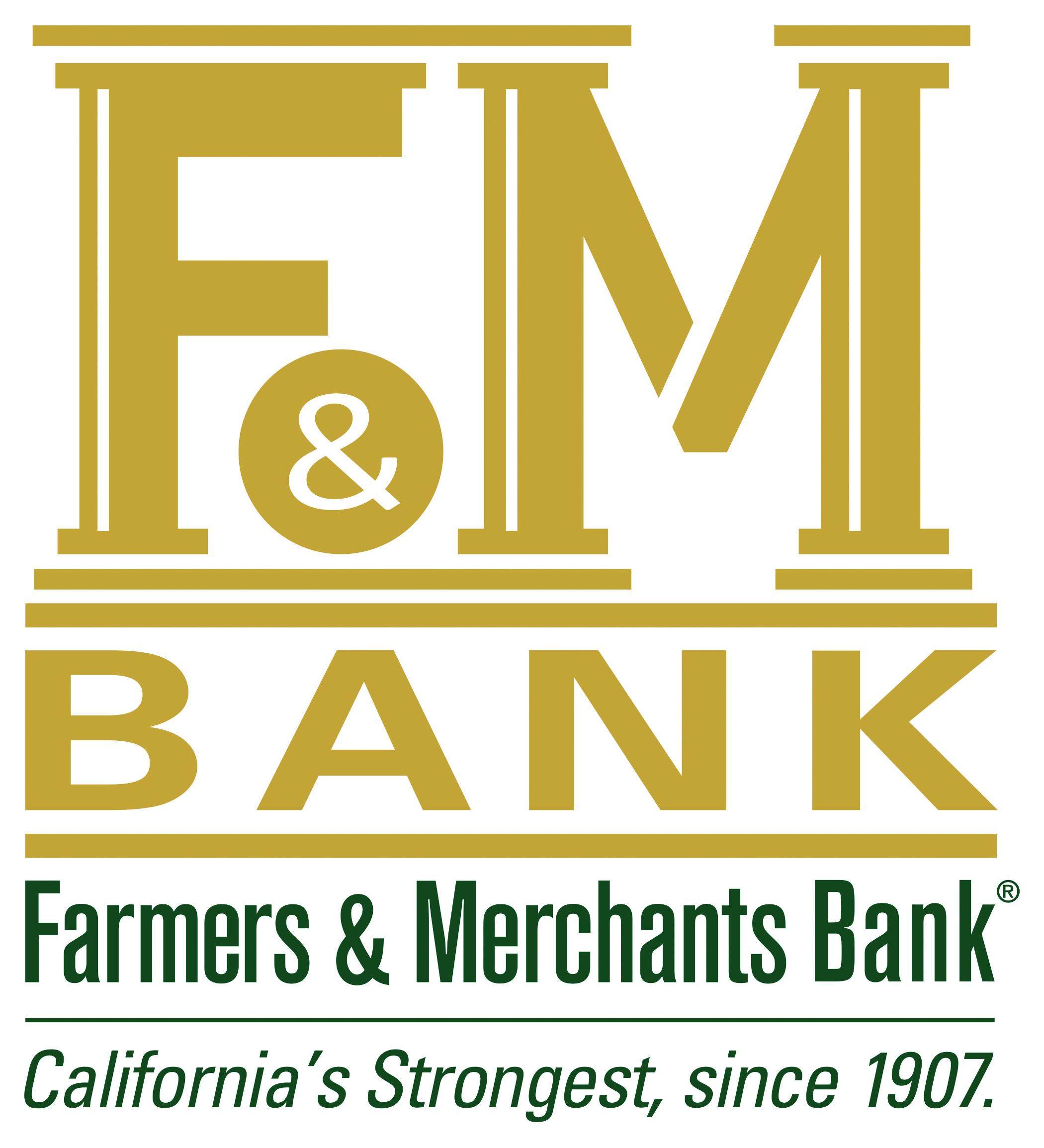 FMBankLogo_Stacked.jpg