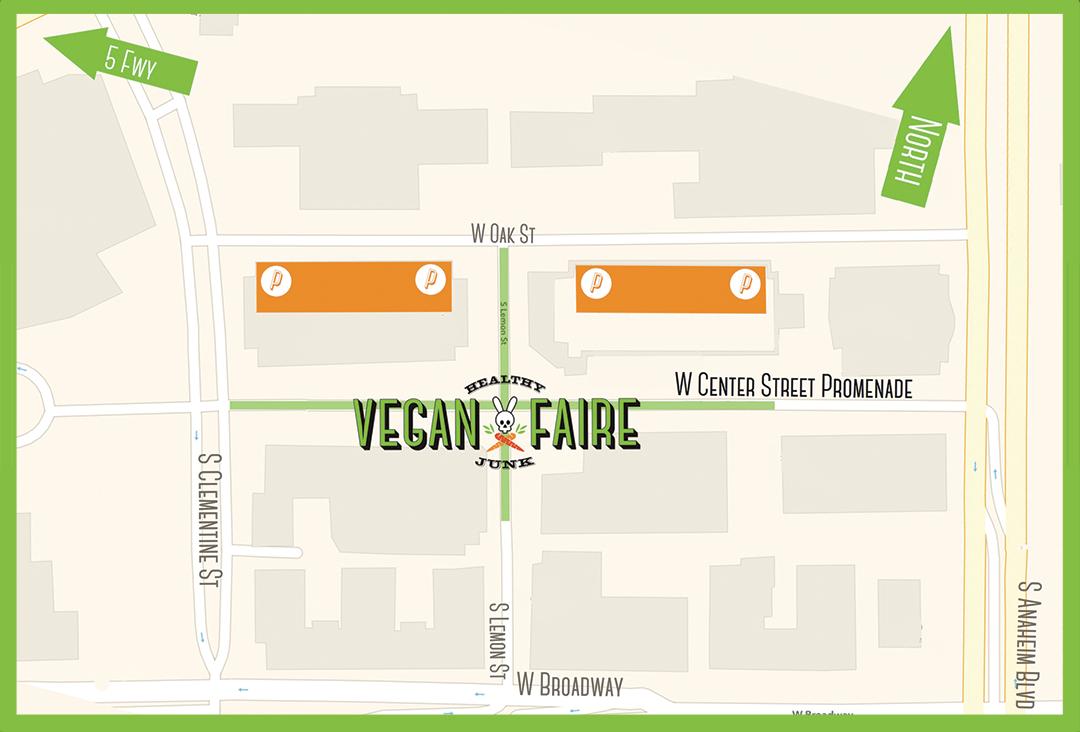 Vegan Faire parking map 2019.png