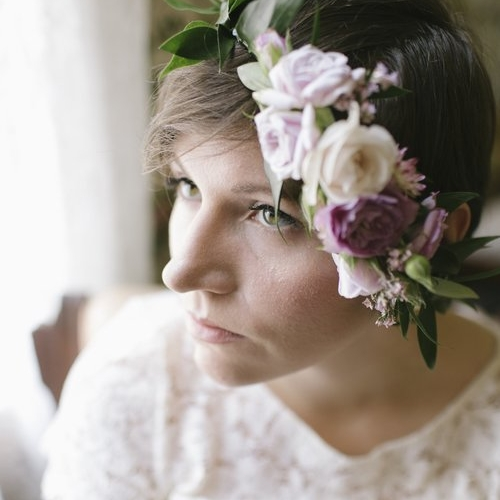 Wedding and Special Events - Please contact me for a quote and free consultation