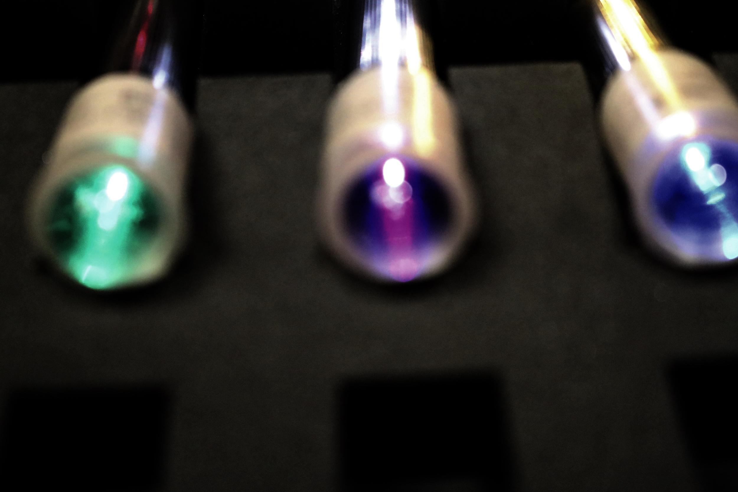 SYntonac Metabolic Syntonic Penlights