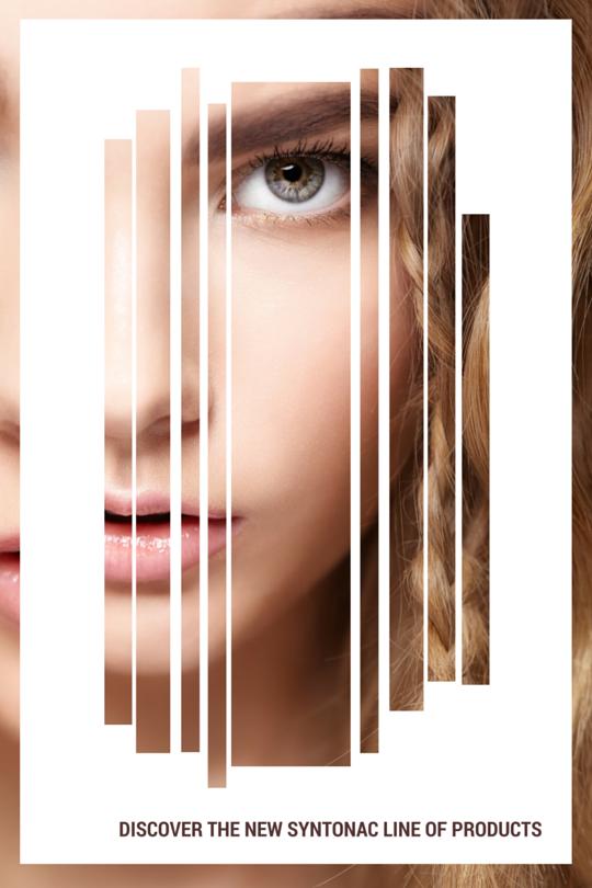 Syntonac 2016 face.png