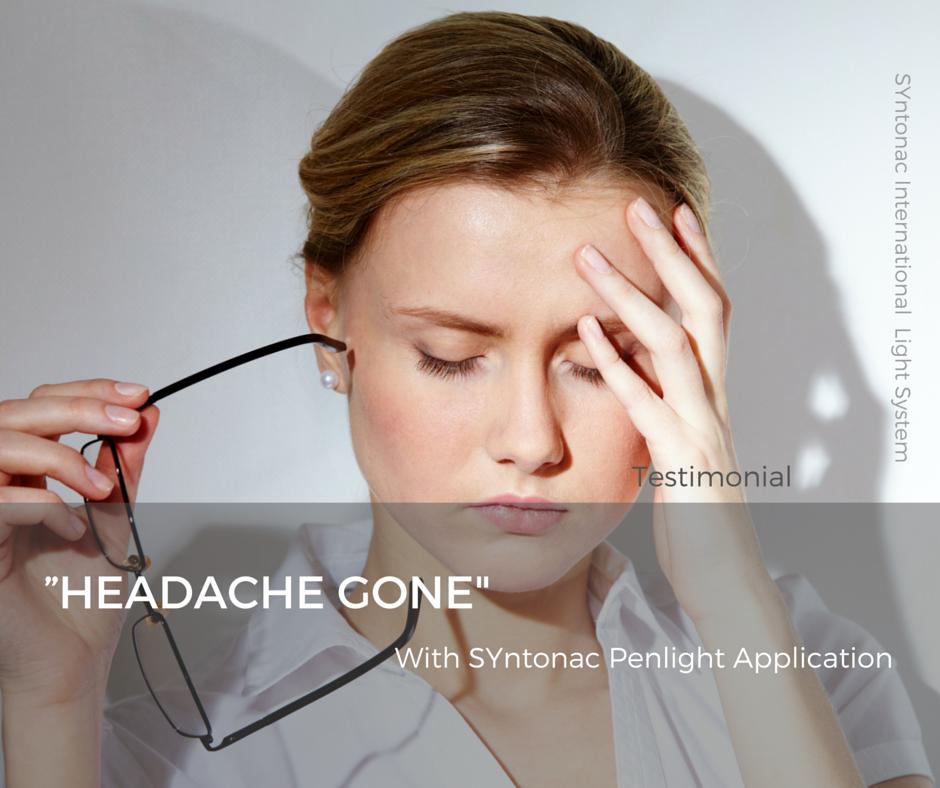 Headache gone syntonac.png