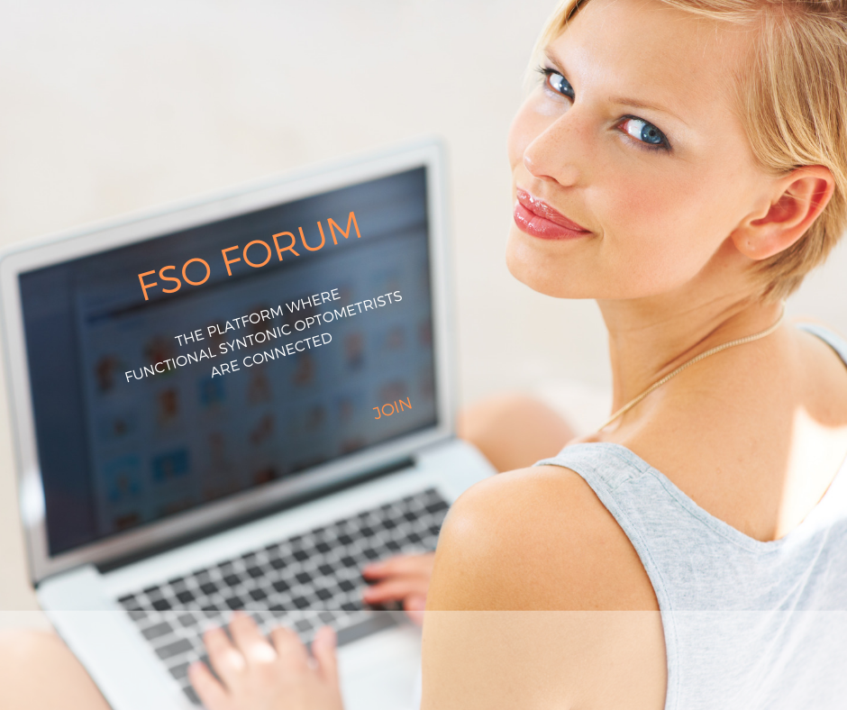 FSO FORUM Terms and conditions SYntonac.png