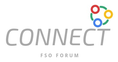 FSO CONNECT.jpeg