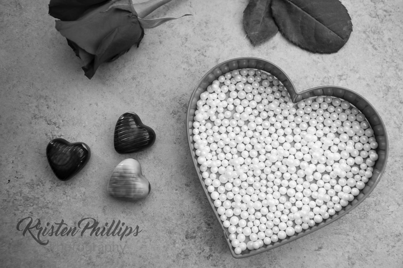 P-Phillips-Kristen-Choco Cheesecake Hearts-017-.jpg